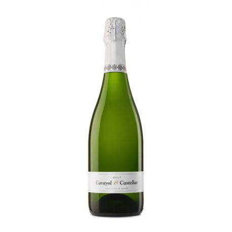 VIno Carayol y Castellar. Un vino de calidad - Sabor Granada