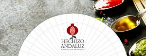 Banner Hechizo Andaluz - Sabor Granada