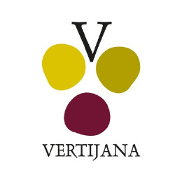 Vertijana Logo