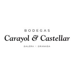 logo bodegas carayol y castellar - Sabor Granada
