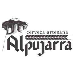 Logo Cervezas Alpujarra