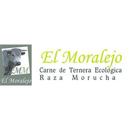 logo el moralejo - Sabor Granada