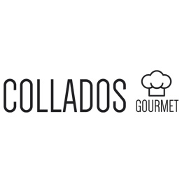 logo collados gourmet - Sabor Granada