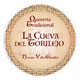 logo La Cueva del Torilejo - Sabor Granada