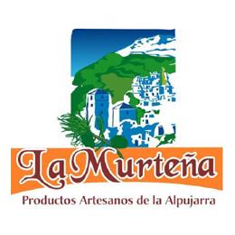 La Murtena logo