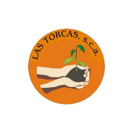 Logo Las Torcas