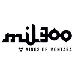 logo bodega mil300 - Sabor Granada