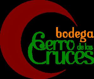 logo Bodega Cerro de las Cruces - Sabor Granada