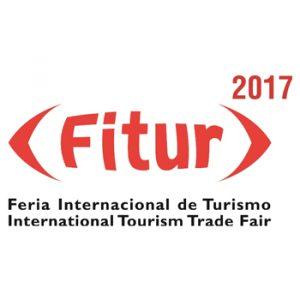 fitur 2017 logo - Sabor Granada