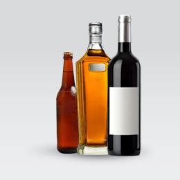 Vinos y bebidas de Granada - Sabor Granada