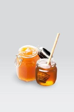 mermeladas-miel