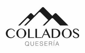 Logotipo Collados Quesería - Sabor Granada