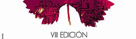 VIII Edición Feria primavera y Vino