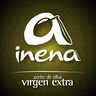 logo inena - Sabor Granada