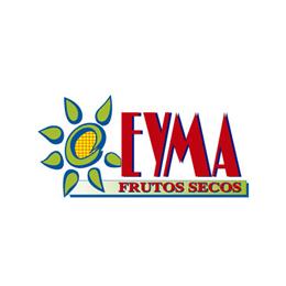 EYMA logotipo - Sabor Granada