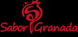 logo horizontal Sabor Granada