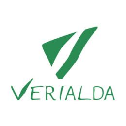 Verialda Logo - Sabor Granada