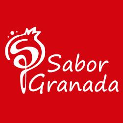 avatar Sabor Granada