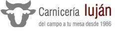 Logotipo de cárnicas luján - Sabor Granada