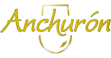 Logo Anchurón - Sabor Granada
