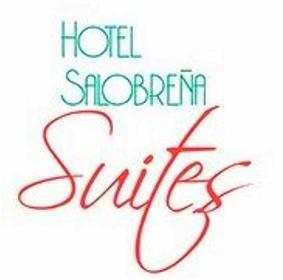 Hotel Salobreña Suites logo - Sabor Granada