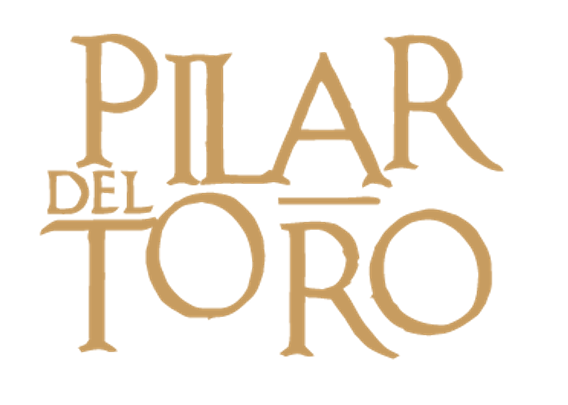 Logo Pilar del Toro - Sabor Granada