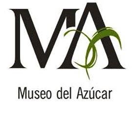 Logo Restaurante Museo del Azúcar - Sabor Granada