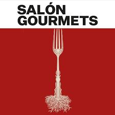 Abiertas las convocatorias de Salon del Gourmets y Alimentaria 2020