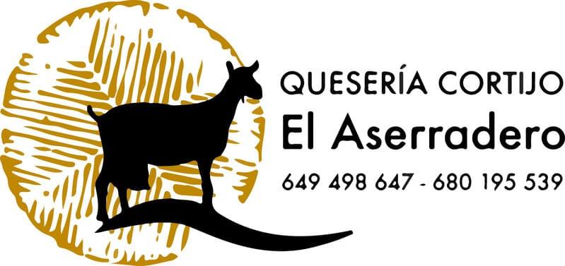 El Aserradero Logo - Sabor Granada