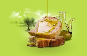 Creatividad de aceites. Productos comercializados en Granada Sabores. - Sabor Granada