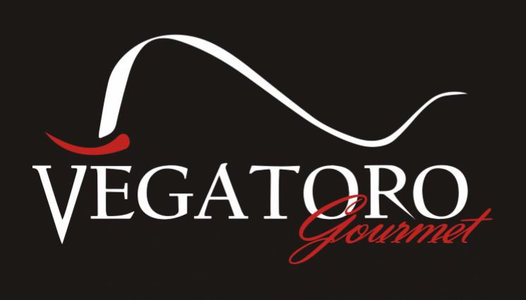 Logo Vegatoro Gourmet - Sabor Granada