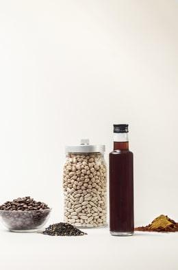 Productos de despensa - Sabor Granada