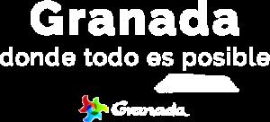 banner granada - Sabor Granada