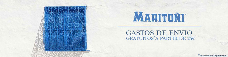 banner maritoñi - Sabor Granada