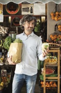 Comprar productos Sabor Granada