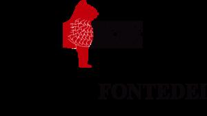 Logo Fontedei - Sabor Granada