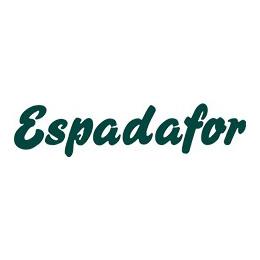 Logo Espadafor