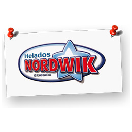 logo Nordwik - Sabor Granada