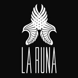 logo la runa - Sabor Granada
