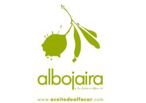 albojaira logo - Sabor Granada