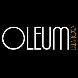 Logo Oleum - Sabor Granada