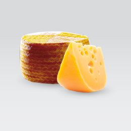 queso-img