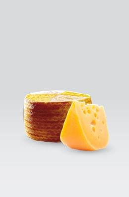 quesos - Sabor Granada