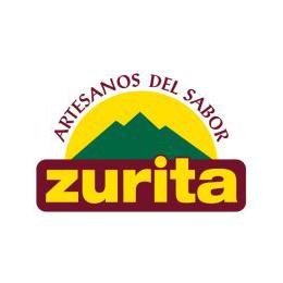 Cárnicas Zurita logo