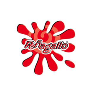 peñagallo logo - Sabor Granada