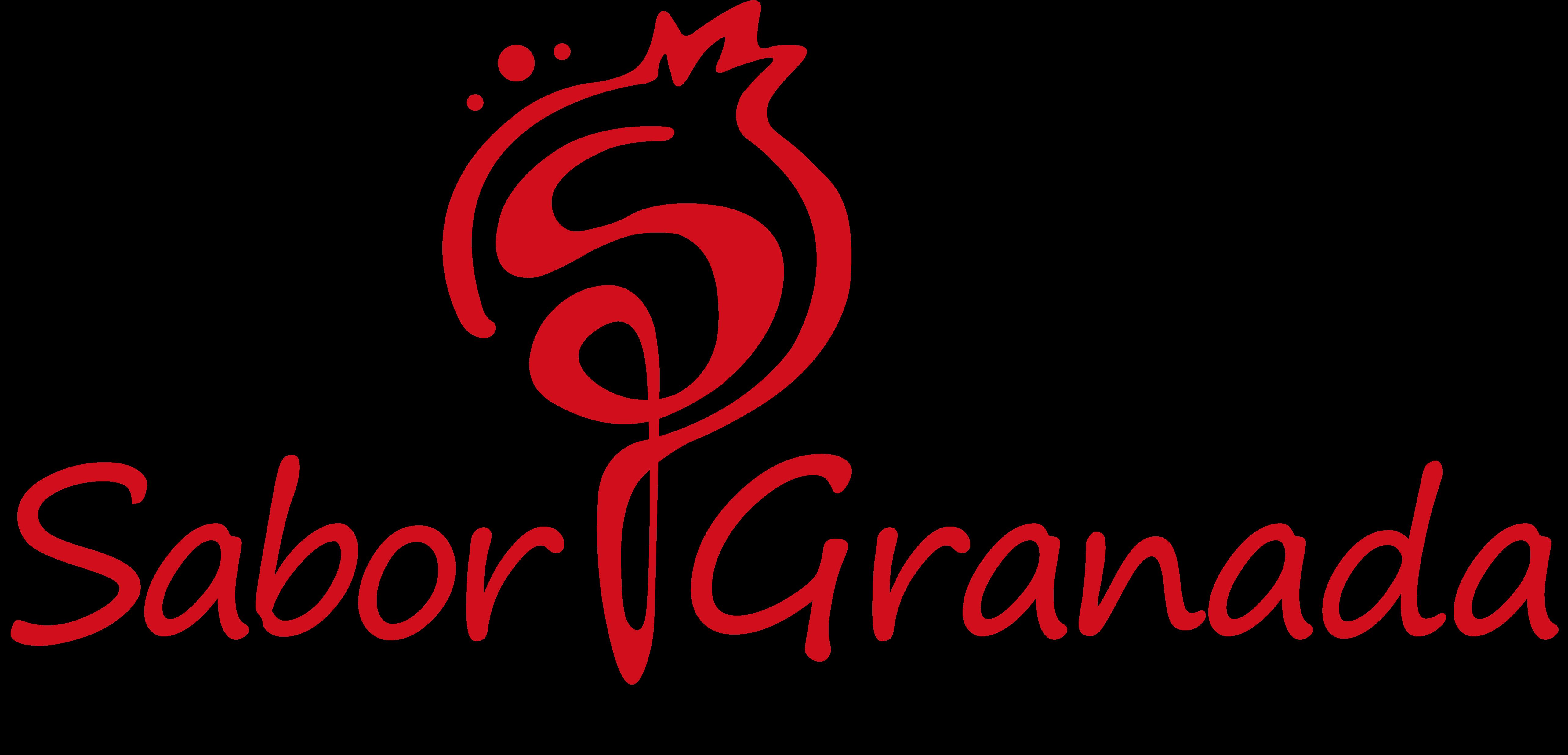 logo horizontal2
