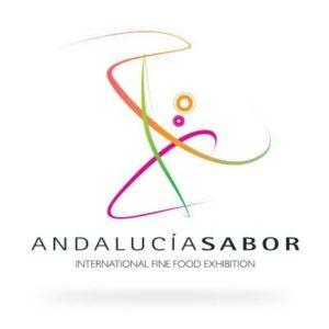 Andalucia Sabor 2017 logo - Sabor Granada