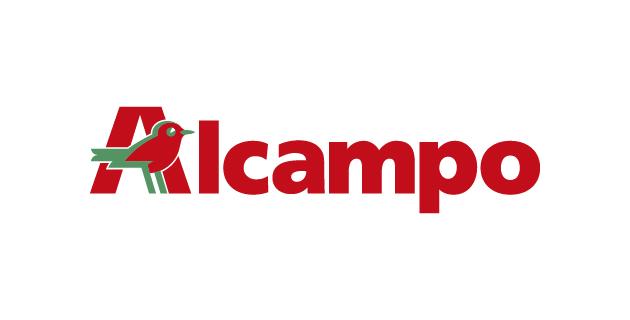 logo-vector-alcampo
