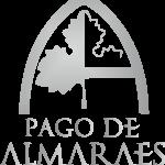 Pago de Almaraes Logo 150x150 - Sabor Granada