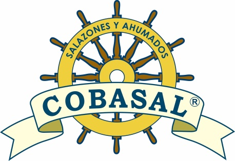 cobasal logo - Sabor Granada